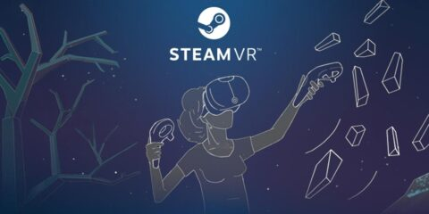 unity-drops-official-support-openvr-valve-working-replacement