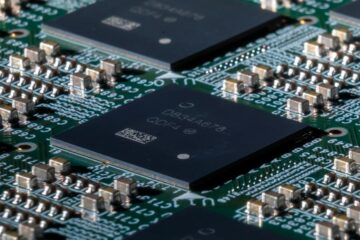 intels-new-self-learning-chip-promises-accelerate-artificial-intelligence