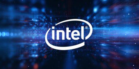 10th-Gen Intel Core i9-10980HK