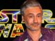 Disney Picks Taika Waititi for Star Wars