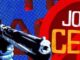 John Cena's Peacemaker
