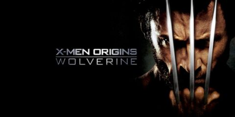 The Wolverine Given Disney+ Us release date
