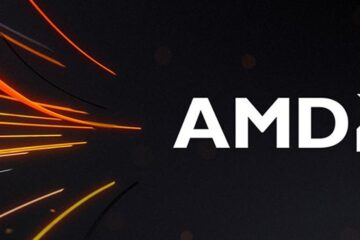 AMD Acquires Xilinx what now
