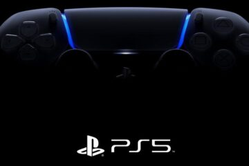 PlayStation 5 Backwards Compatibility