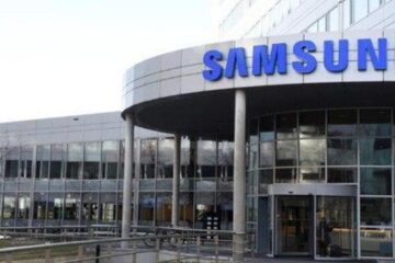 Samsung Joins Google's Android Enterprise Portfolio