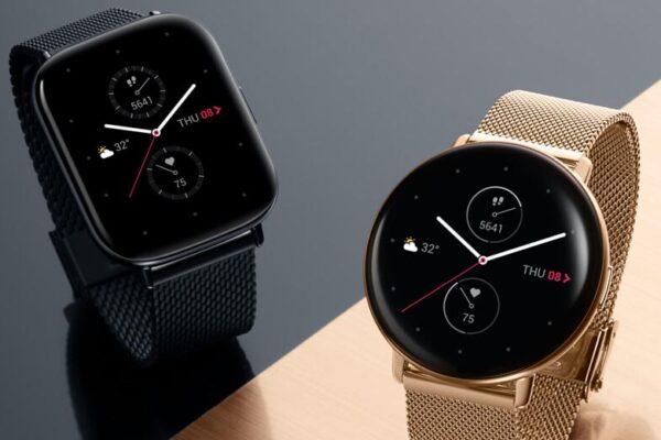 Zepp Z Smartwatch