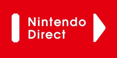 banner-nintendodirect