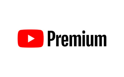 YouTube Premium Lite – Everything You Need to Know